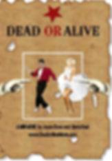 deadoralive poster.jpg