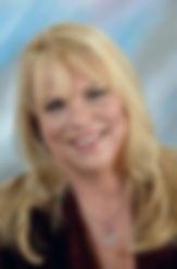 Suzanne Migdall 1.jpg
