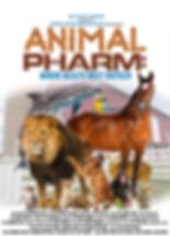 Animal Pharm landmark poster.jpg