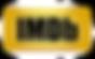 IMDb 6b718b1856e1b892703888be0aaf7092.pn