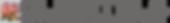 CLIENTELE-Logo.png