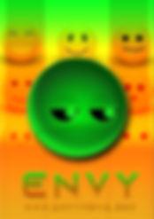 9 Envy.JPG