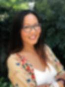 Joyce Chow V2.jpg