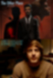 TheOtherPlace_Fanboy poster.jpg