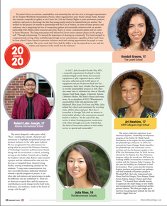 Atlanta INTown 20 under 20 for 2020.png