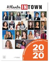 Atlanta INTown 20 under 20 2020.JPG