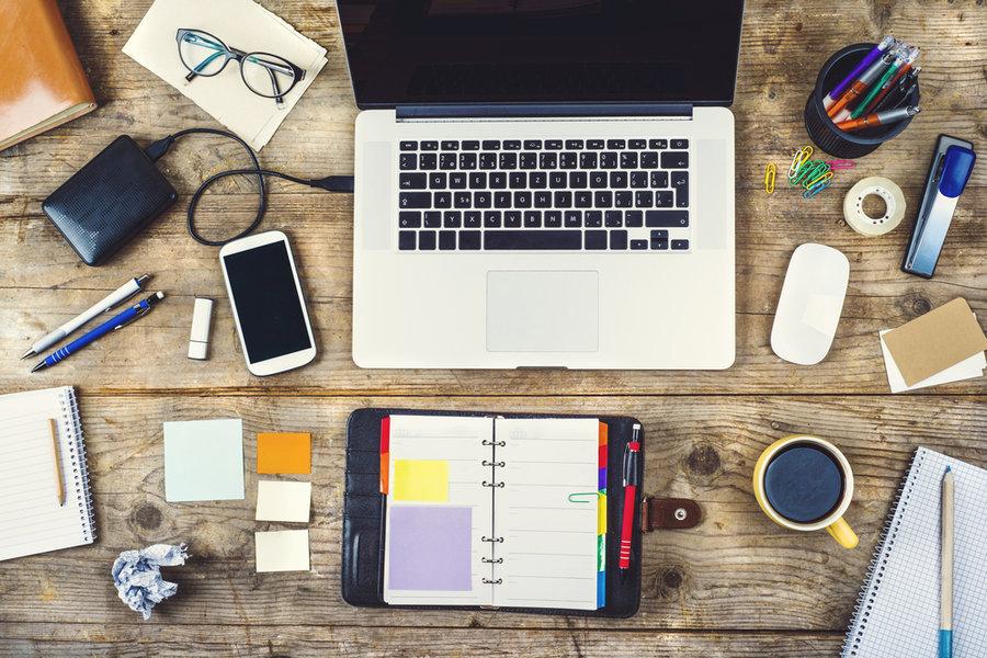 Study-Organization-Tips.jpg