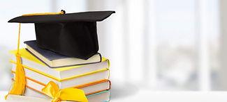scholarship_banner1.jpg