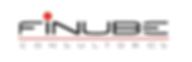 Logo FINUBE.png