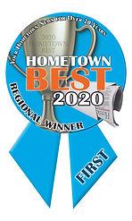 HTB Blue Ribbon 2020.jpg