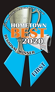 HTB Blue Ribbon 2020.png