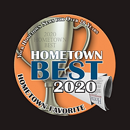 HTB Favorite Award 2020.png