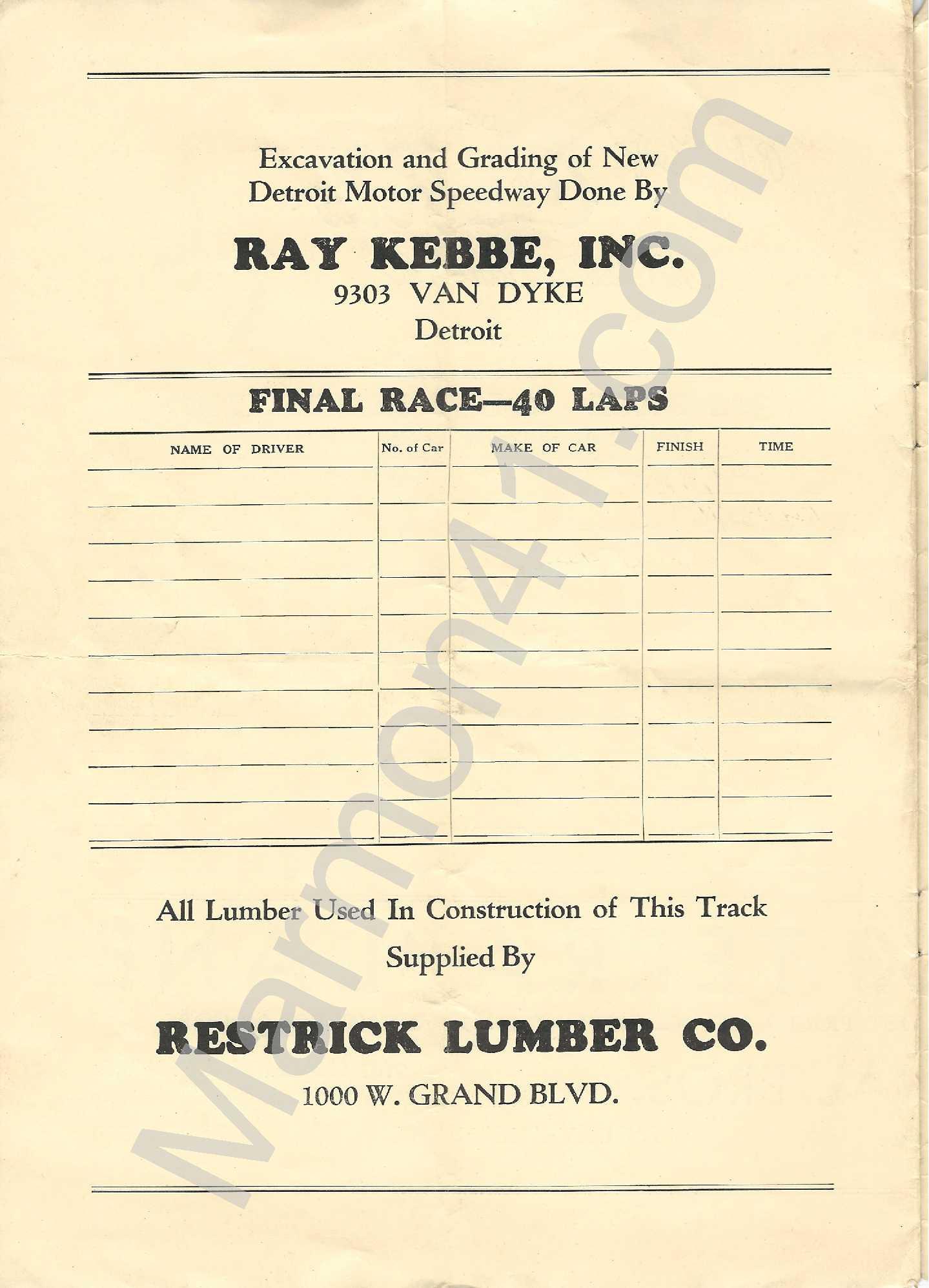 1914-00-00 Detroit Motor Speedway wm_6