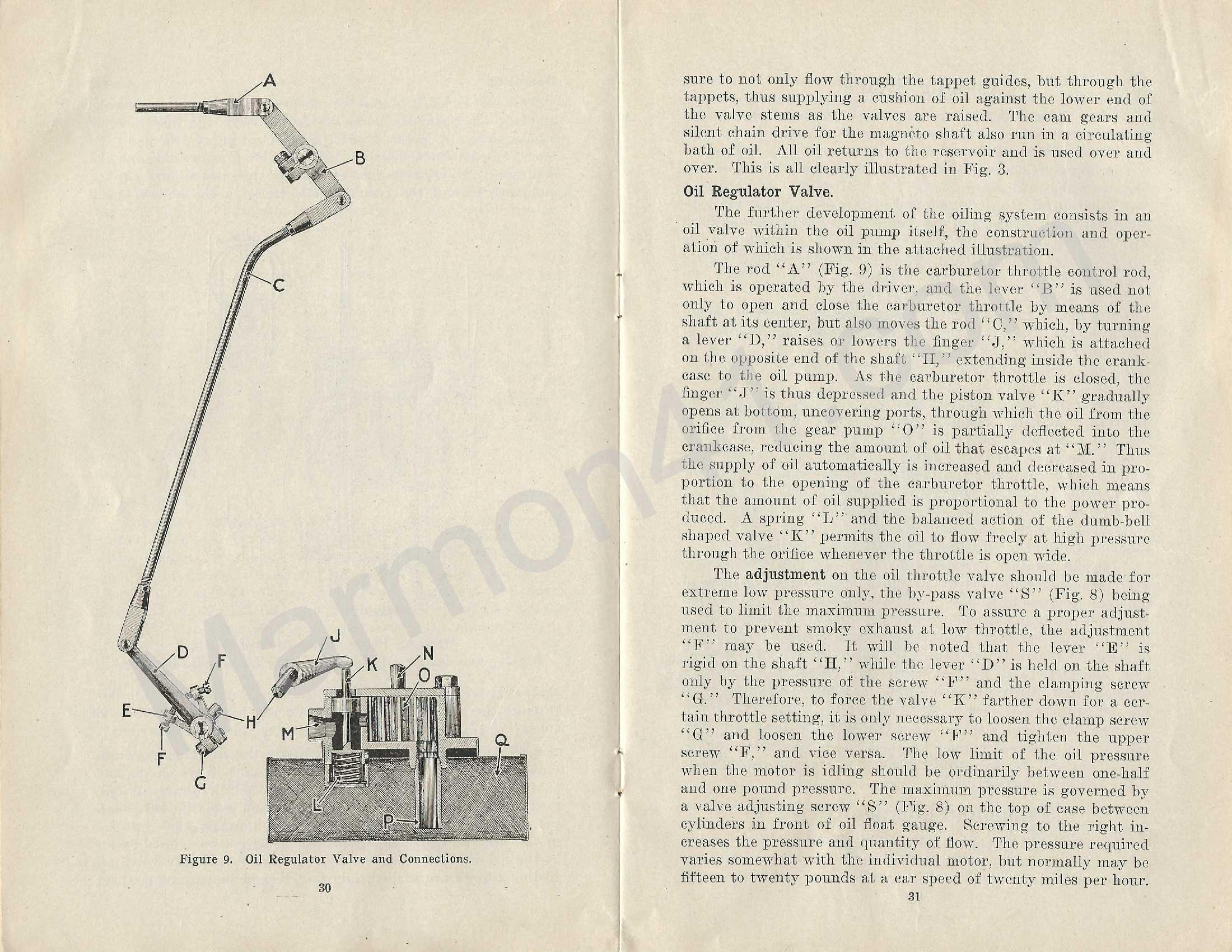 1915-07-01_Marmon41_Info_Book_1534-B_17