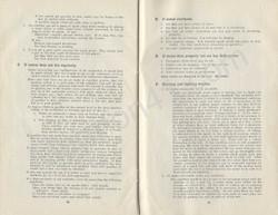 1915-07-01_Marmon41_Info_Book_1534-B_35