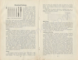 1915-07-01_Marmon41_Info_Book_1534-B_19