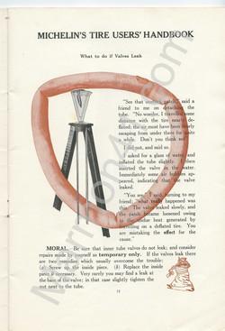 Michelins Tire Users Handbook_16