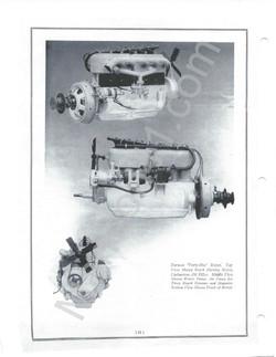 1915-02-00_Brochure_Marmon41_Sales_Brochure_12