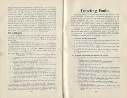 1915-07-01_Marmon41_Info_Book_1534-B_34