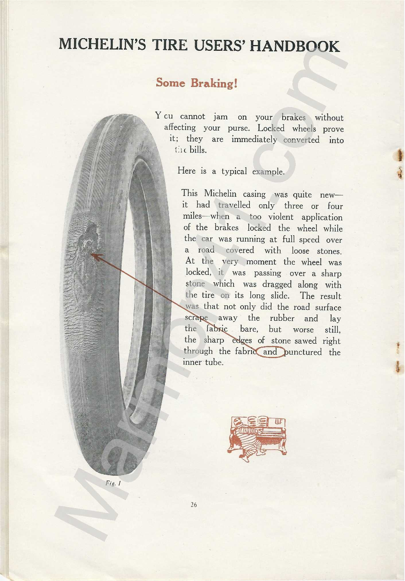 Michelins Tire Users Handbook_27