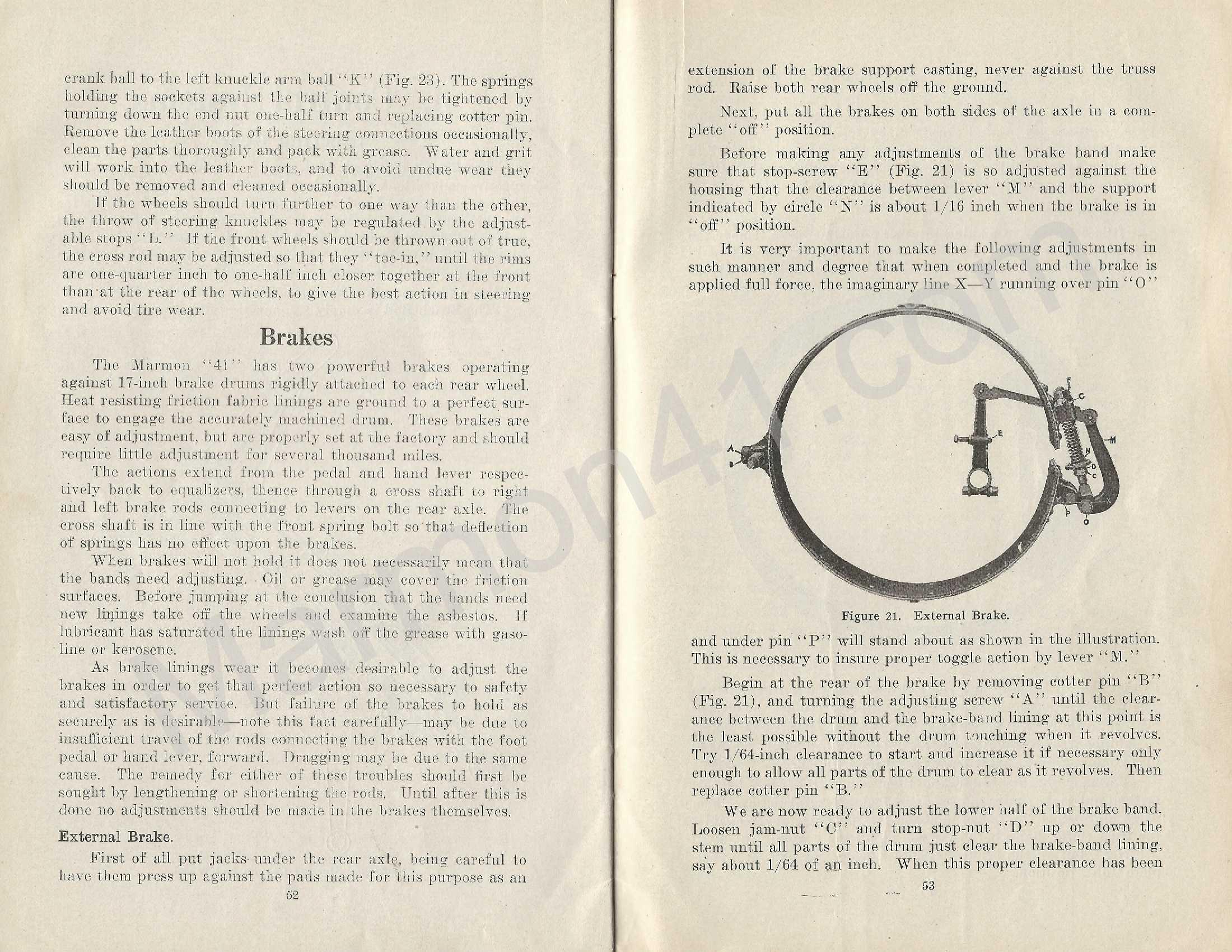 1915-07-01_Marmon41_Info_Book_1534-B_28