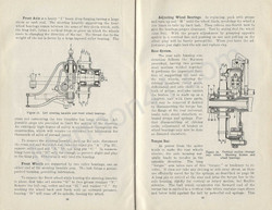 1915-07-01_Marmon41_Info_Book_1534-B_31