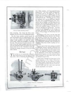 1915-02-00_Brochure_Marmon41_Sales_Brochure_16