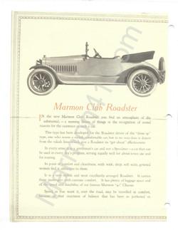 1915-02-00_Brochure_Marmon41ClubRoadster_2