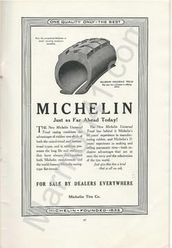 Michelins Tire Users Handbook_47