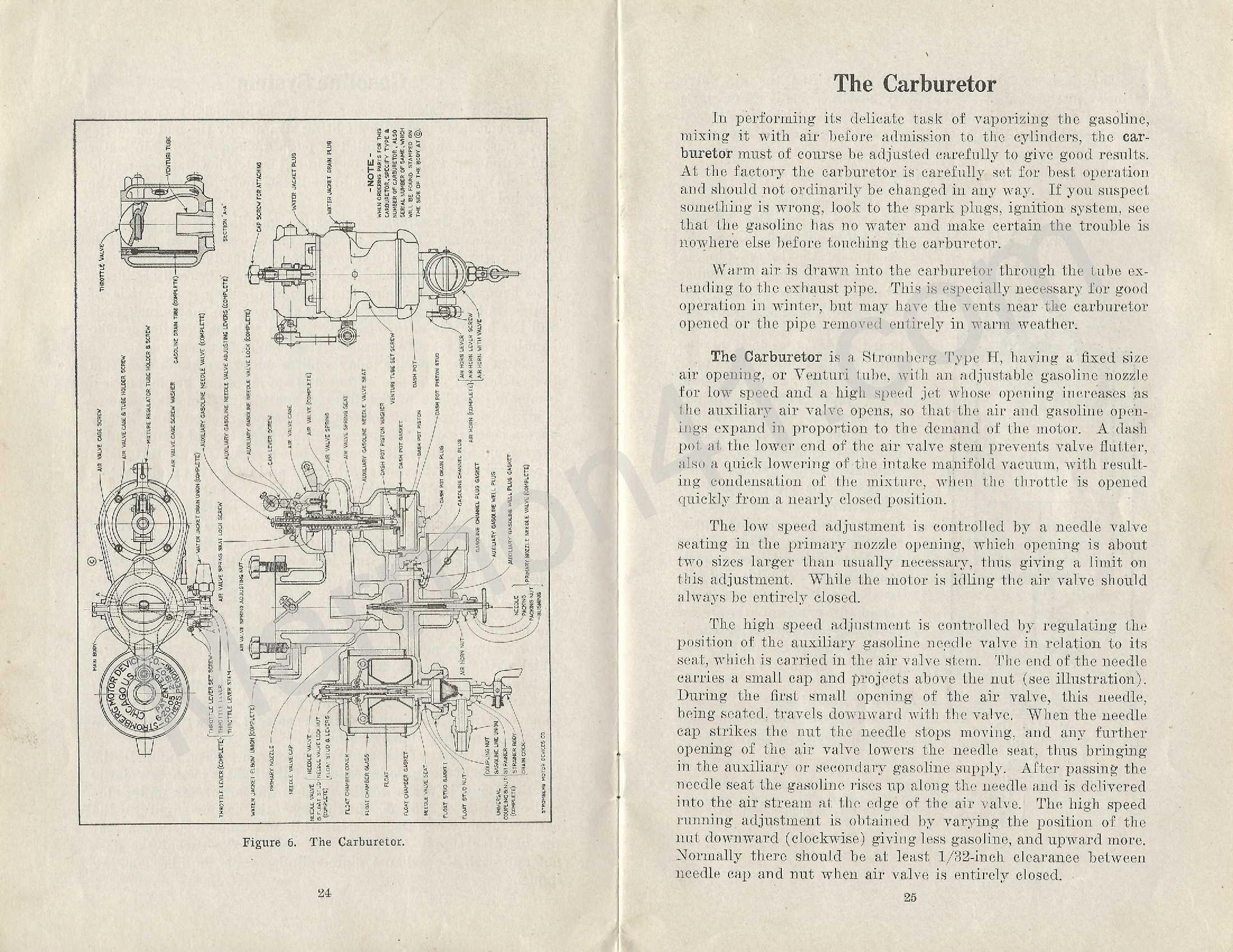 1915-07-01_Marmon41_Info_Book_1534-B_14