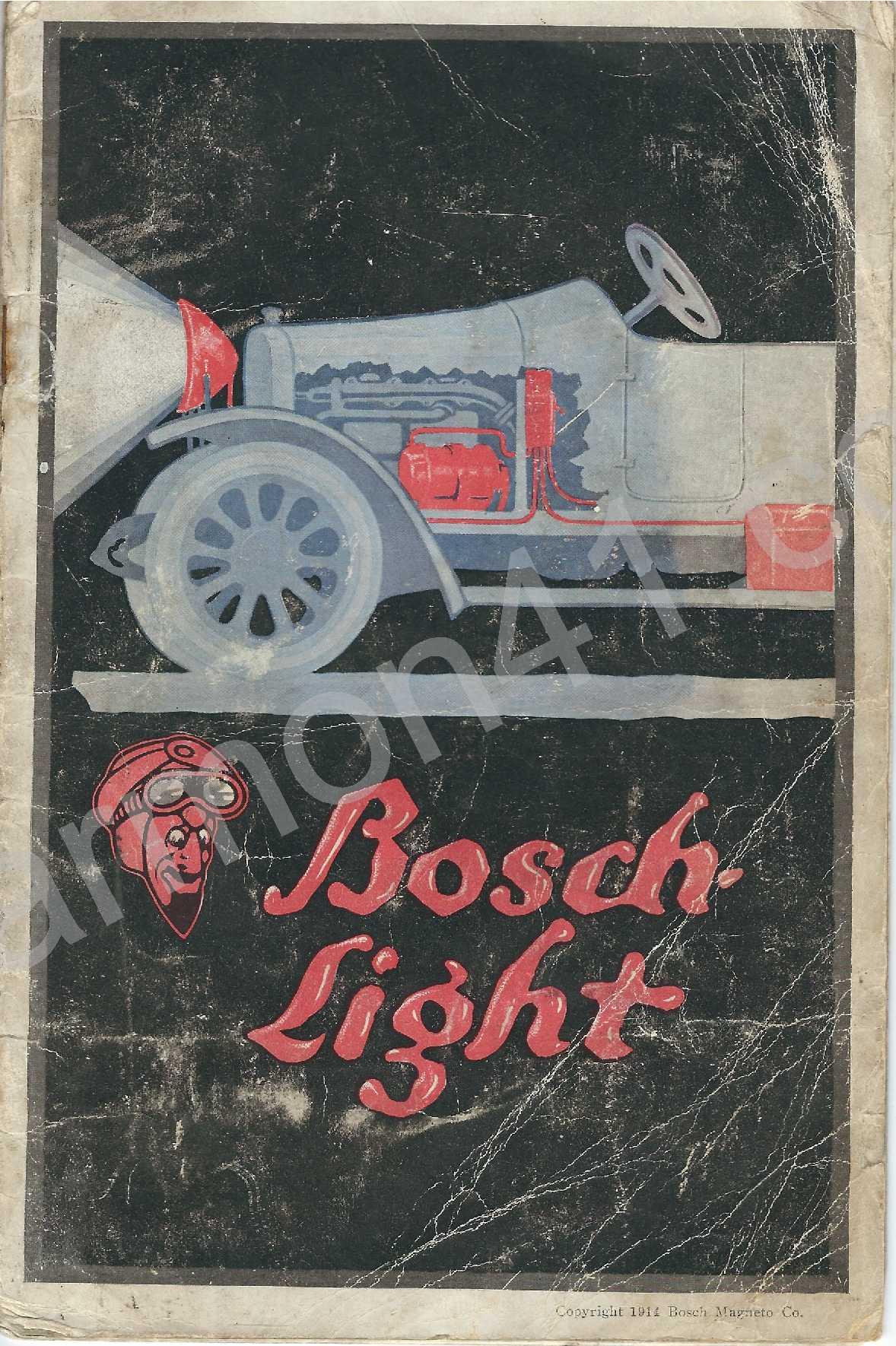 1914-10-01_Bosch_Light_1