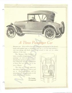 1915-02-00_Brochure_Marmon41ClubRoadster_3