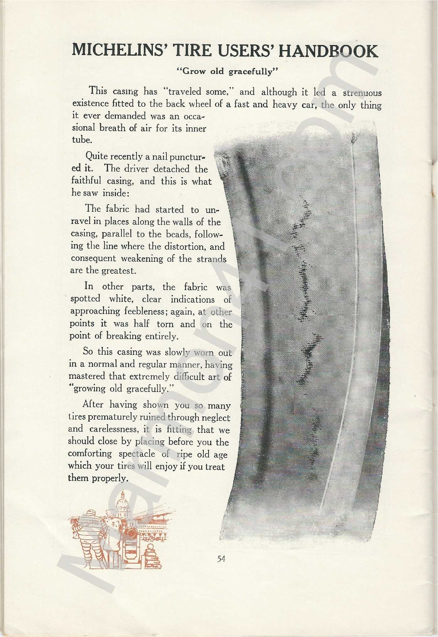 Michelins Tire Users Handbook_54