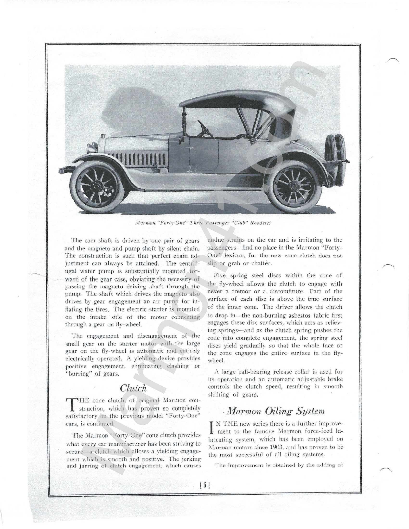 1915-02-00_Brochure_Marmon41_Sales_Brochure_6