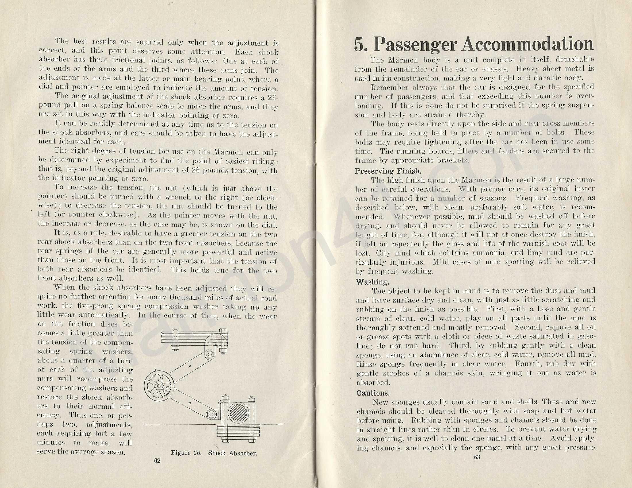 1915-07-01_Marmon41_Info_Book_1534-B_33