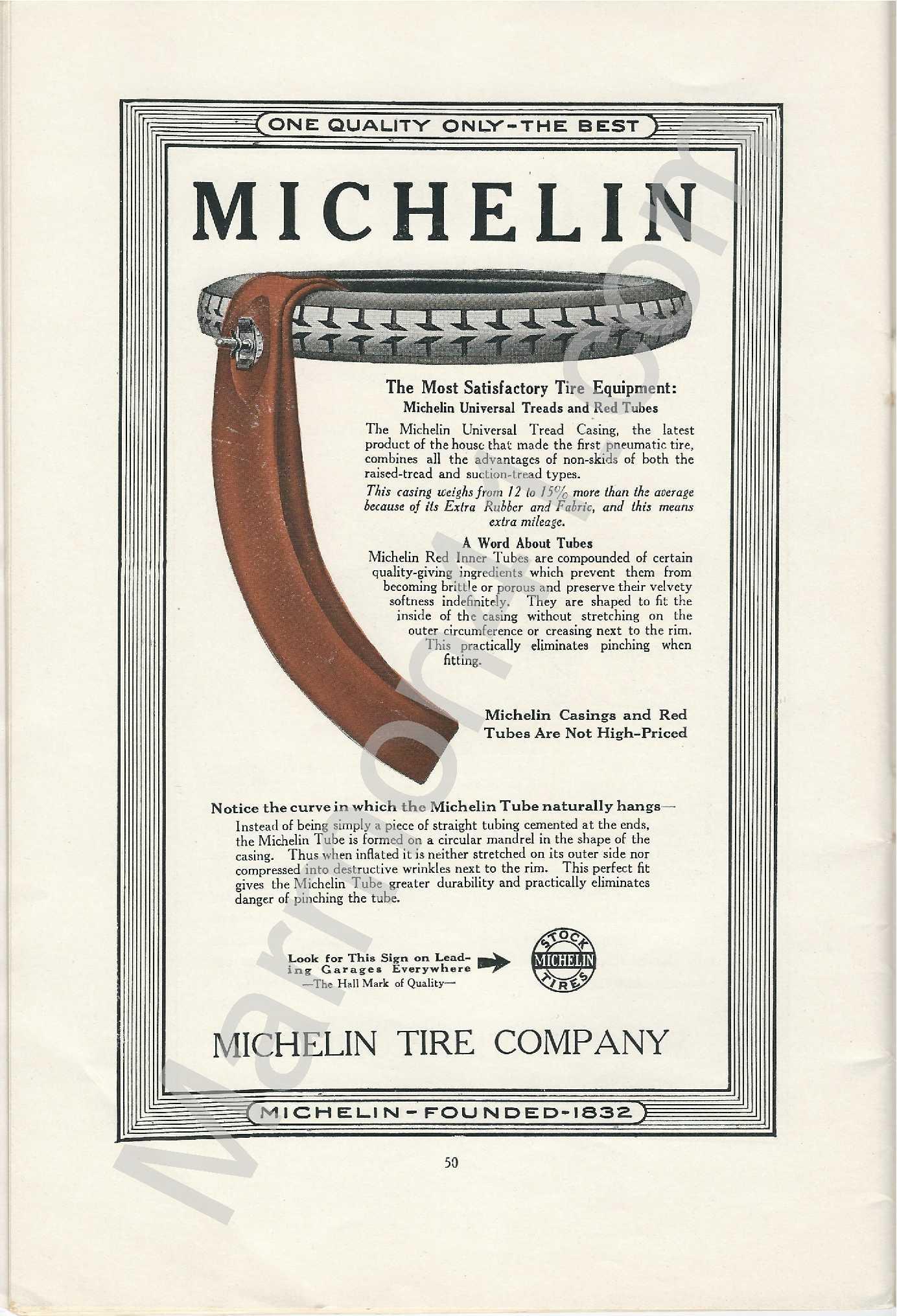 Michelins Tire Users Handbook_50