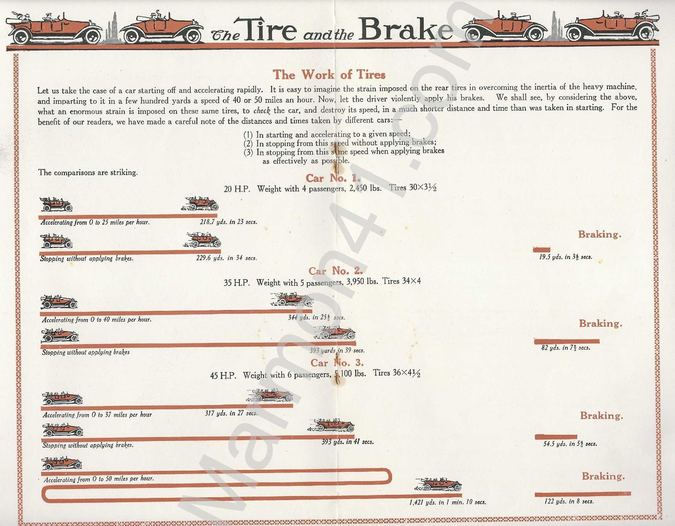 Michelins Tire Users Handbook_29