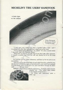 Michelins Tire Users Handbook_36