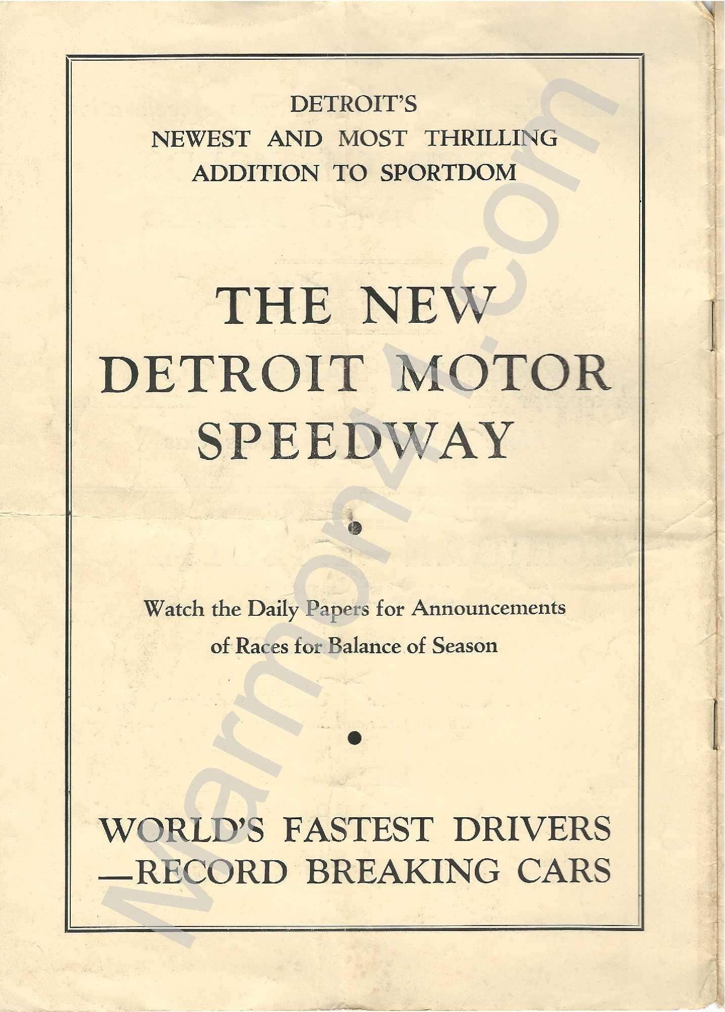 1914-00-00 Detroit Motor Speedway wm_8