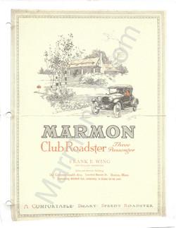 1915-02-00_Brochure_Marmon41ClubRoadster_1