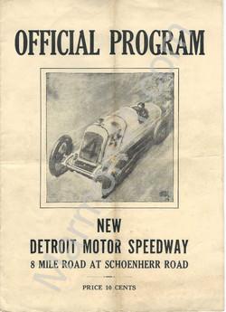 1914-00-00 Detroit Motor Speedway wm_1