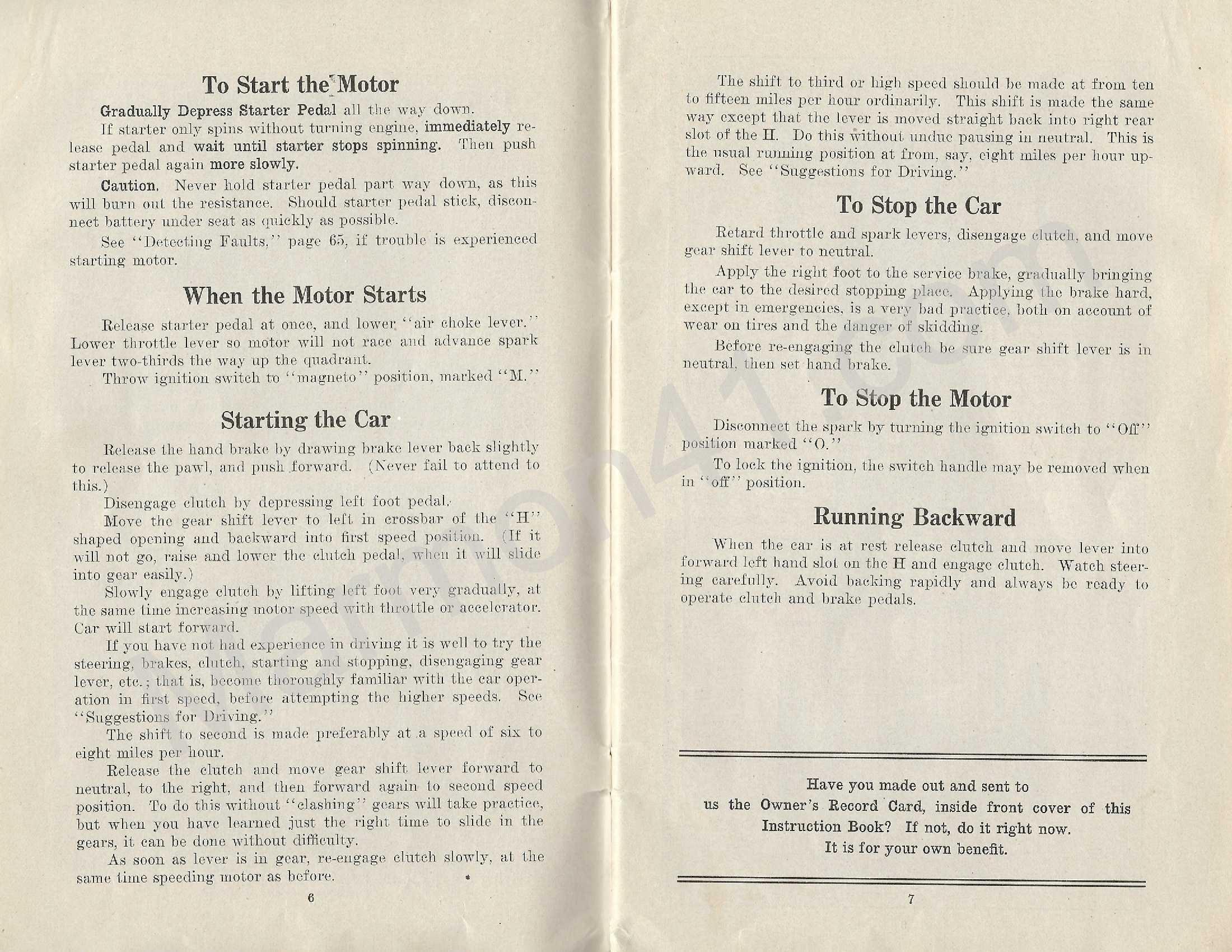 1915-07-01_Marmon41_Info_Book_1534-B_5