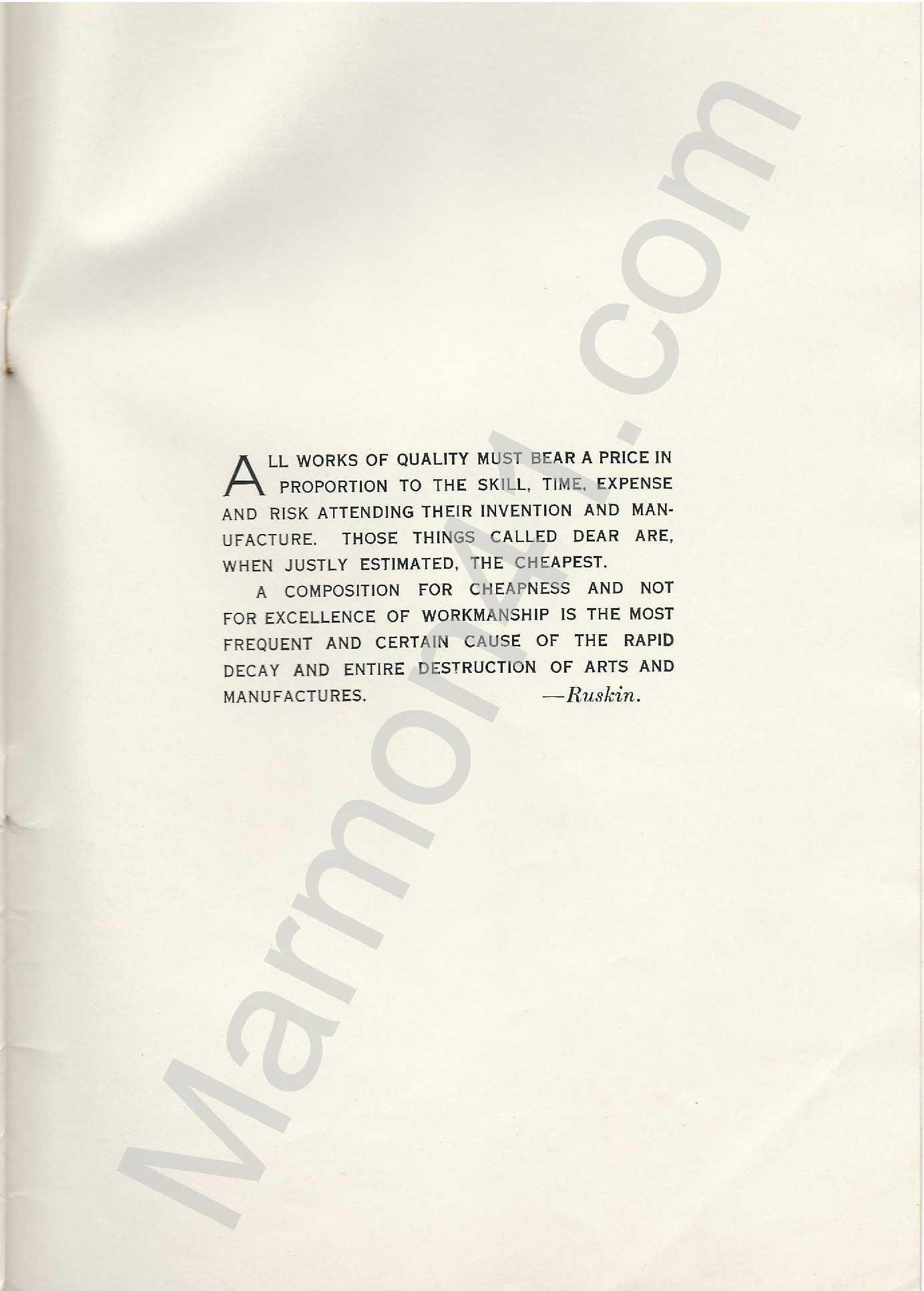 Michelins Tire Users Handbook_55