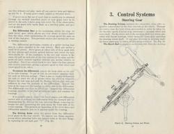 1915-07-01_Marmon41_Info_Book_1534-B_27