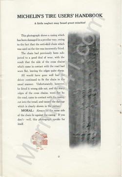Michelins Tire Users Handbook_23