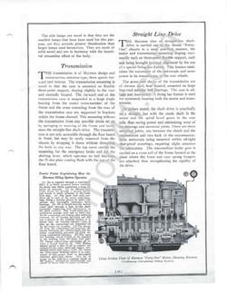 1915-02-00_Brochure_Marmon41_Sales_Brochure_13