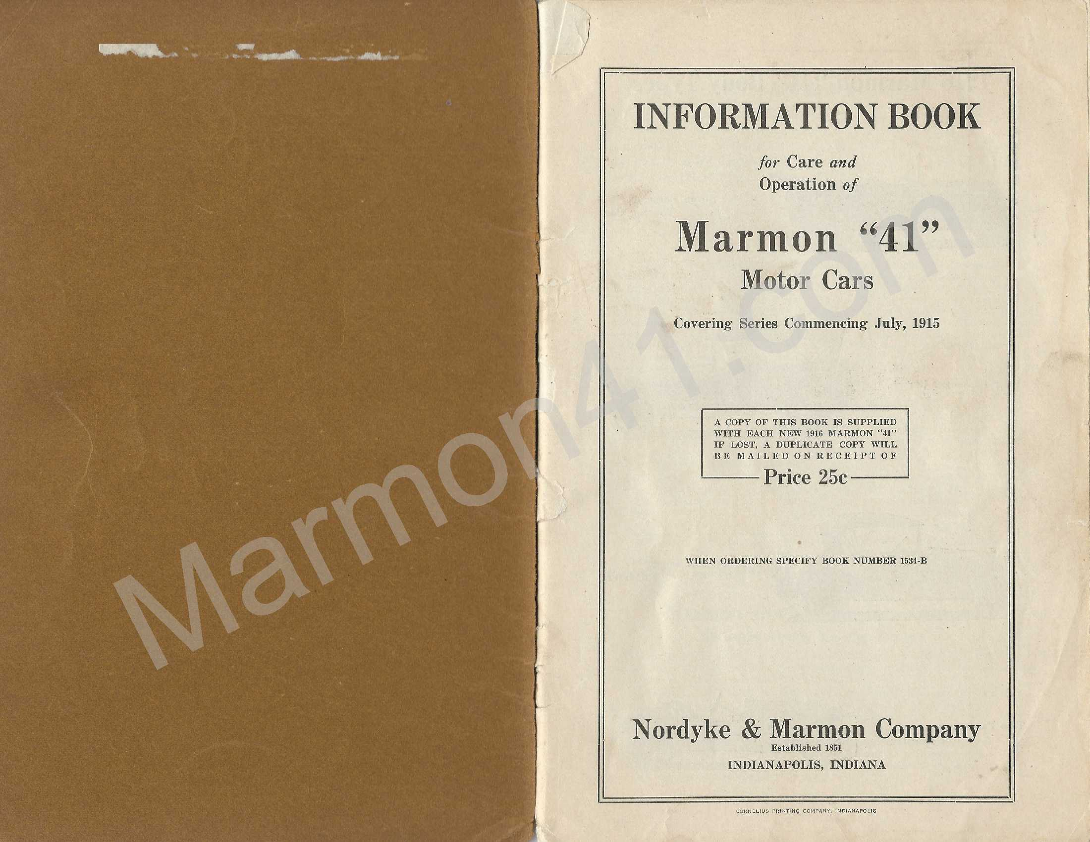 1915-07-01_Marmon41_Info_Book_1534-B_2