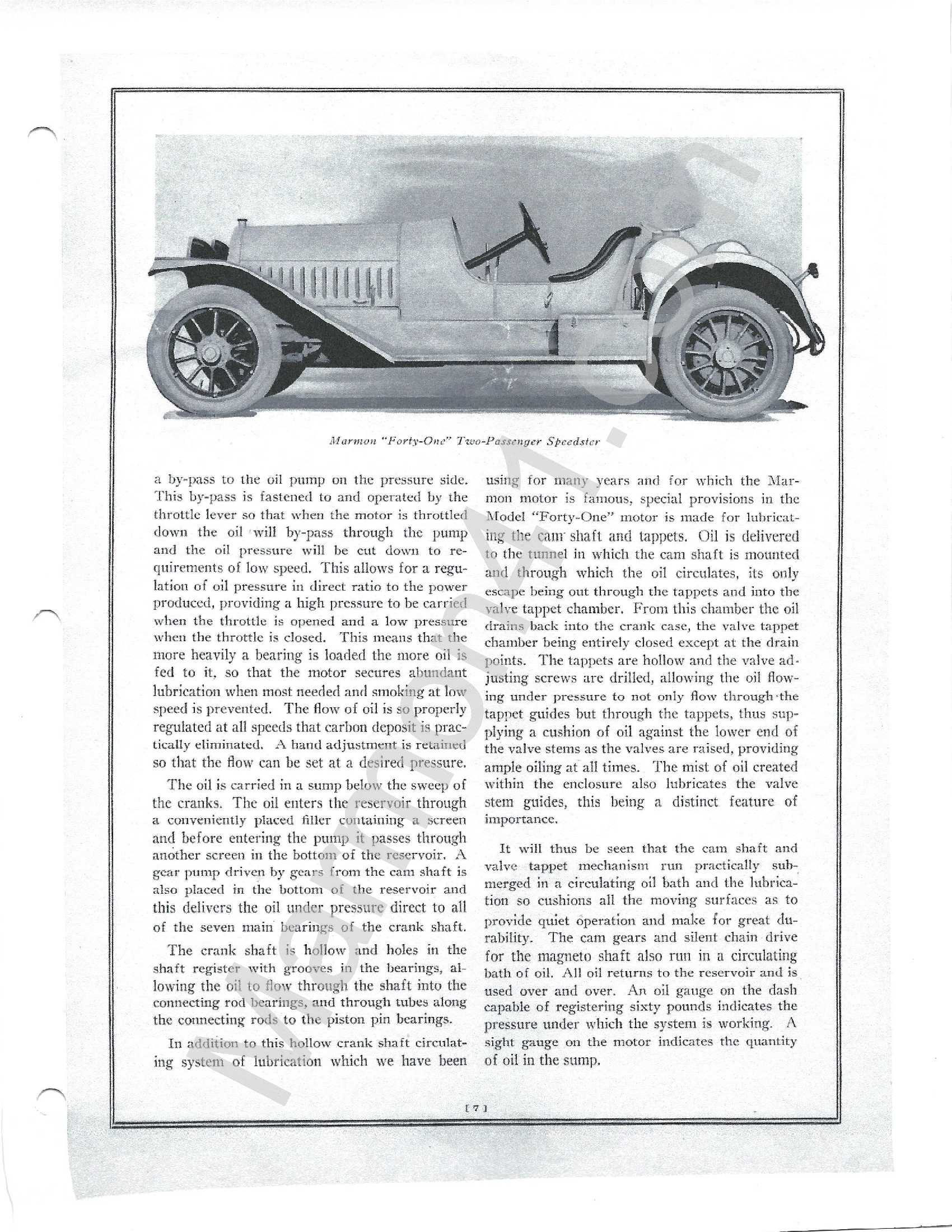 1915-02-00_Brochure_Marmon41_Sales_Brochure_7