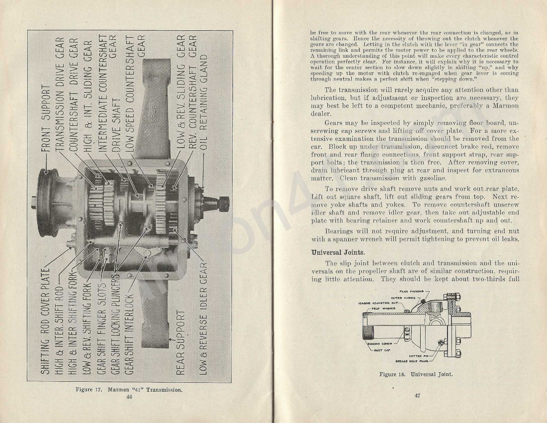 1915-07-01_Marmon41_Info_Book_1534-B_25