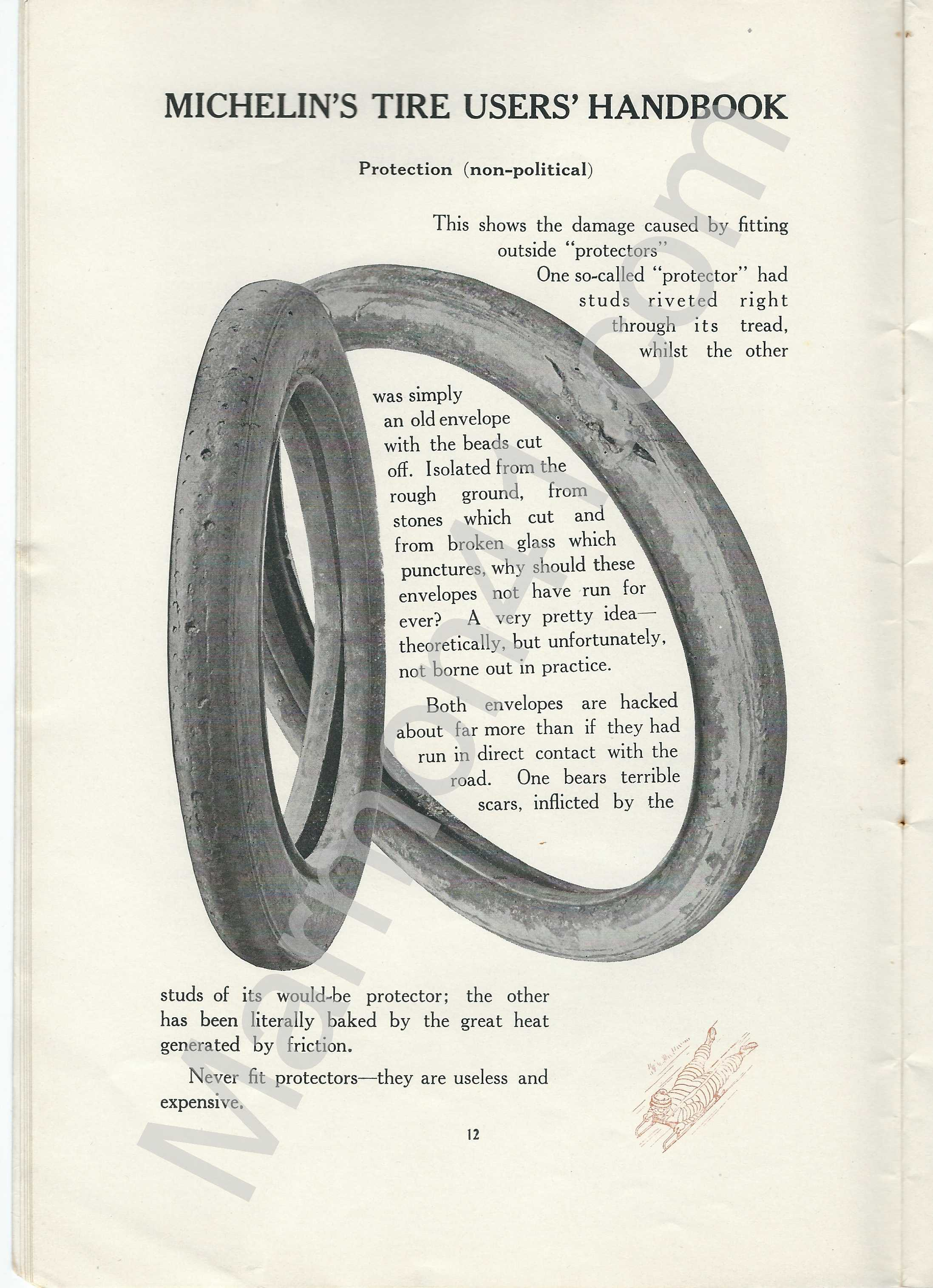 Michelins Tire Users Handbook_13